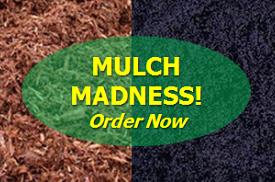 Mulch Delivery Wakefield, MA